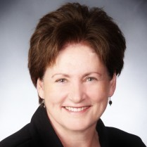 Marcia Focht : Real Estate Professional, Owner/Manager